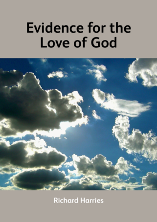 Evidence for the Love of God
