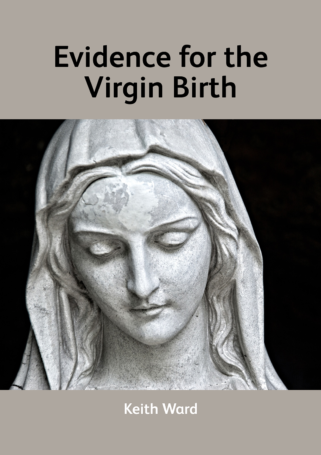 Evidence for the Virgin Birth