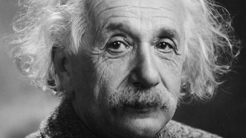Albert Einstein's 'God letter' sells for $3 million