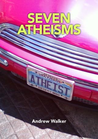 Seven atheisms